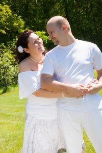 5 Signs Of A Healthy Marriage