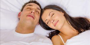 How To Create Your Dream Marriage