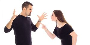 Will Marriage Counseling Destroy Your Marriage, Too?