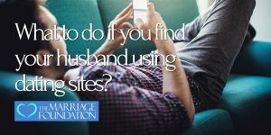 husband-using-dating-sites