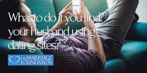 husband-using-dating-sites