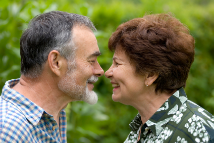 TMF marriage counseling san diego