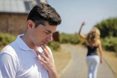 How To Communicate With Your Spouse: Think BEFORE You Speak Or Act