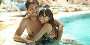 Unhappy After Your Honeymoon?