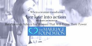 Relationship Advice For Women That Will Prove Their Power