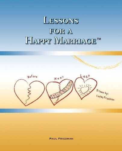 How to Communicate With Your Spouse: Lessons for a Happy Marriage