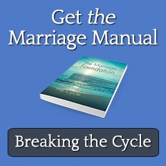 Get The Marriage Manual