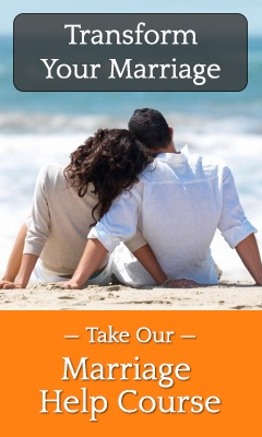 Transform Your Marriage