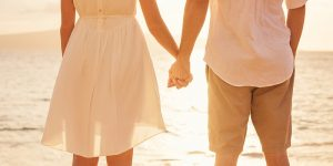All Your Marriage Problems Will Disappear