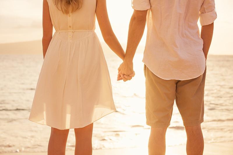 marriage advice san diego