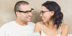 How Women Can Save Their Marriage By Themselves