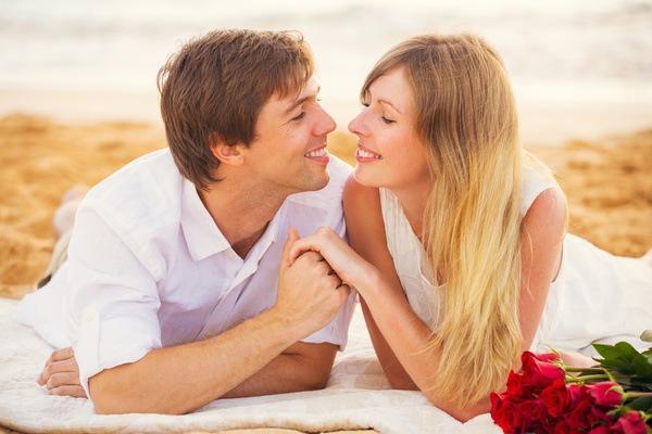 pre marital training