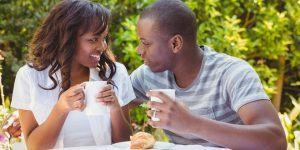 how do I change my husband
