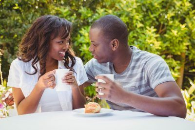 Marriage Crisis: How Do I Change My Husband?
