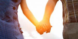 How Marriage Help Articles Can Help, Or Do More Harm Than Good
