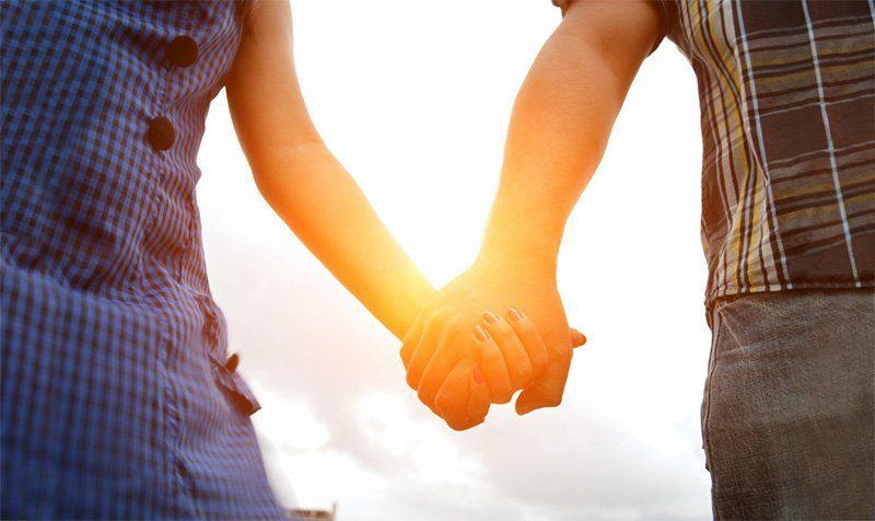 Your marriage is most likely not over and completely recoverable.