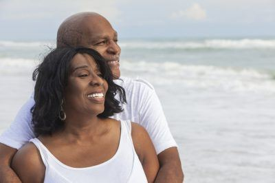 How to Communicate With Your Spouse: Your Marriage Can and Should be Happy