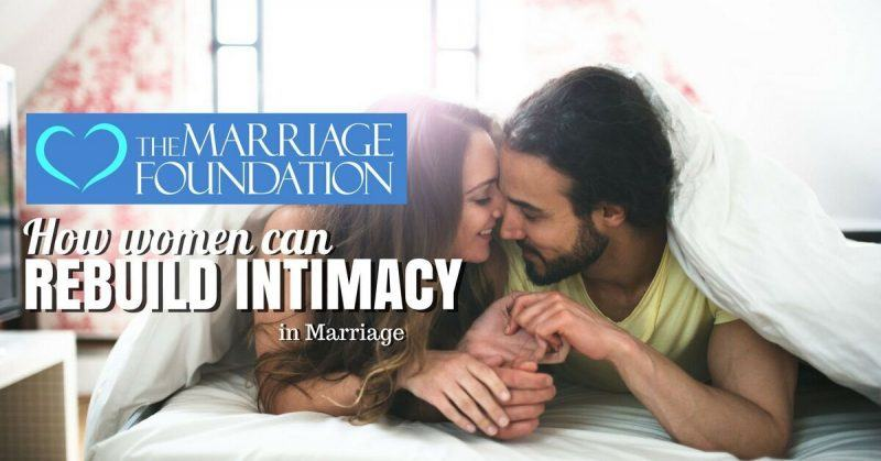 intimacy in marriage Loving intimacy is entwined with sexual desire, and such desires and personal needs are not wrong or sinful this is part of the beautiful design given in the perfect garden of.