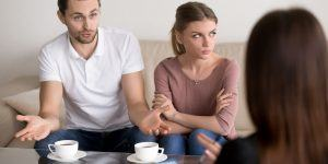 https://themarriagefoundation.org/will-marriage-counseling-destroy-your-marriage-too/