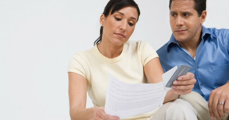 Loss of Affection in Marriage: Be Sensitive to What Makes Your Husband Tick