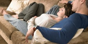 Loss of Affection in Marriage: Setting the Stage for Intimacy in Your Marriage