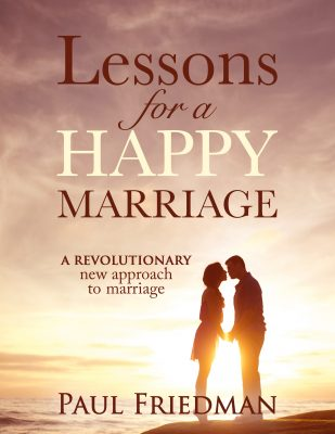 Best marriage books for men